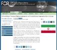 Anti-war groups and IRI lobby_6