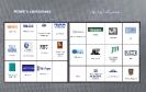 Trita Parsi's associates in Iran: Oil consultants & government partners_4