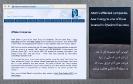Trita Parsi's associates in Iran: Oil consultants & government partners_7